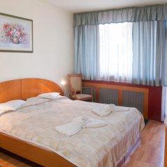 Отель Majerik Hotel Венгрия, Хевиз - 2 отзыва об отеле, цены и фото номеров - забронировать отель Majerik Hotel онлайн комната для гостей фото 4