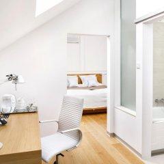 Отель Narie Resort & SPA 5* Апартаменты с различными типами кроватей фото 4