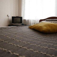 City Hostel Номер Эконом разные типы кроватей (общая ванная комната) фото 6