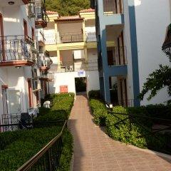 Karbel Hotel фото 15