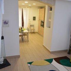 Отель Loft Del Teatro Сиракуза детские мероприятия
