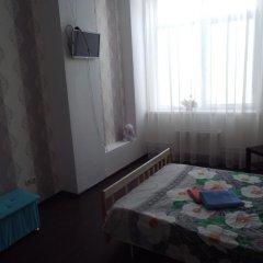 Гостиница Like Hostel Obninsk в Обнинске 1 отзыв об отеле, цены и фото номеров - забронировать гостиницу Like Hostel Obninsk онлайн Обнинск комната для гостей фото 2