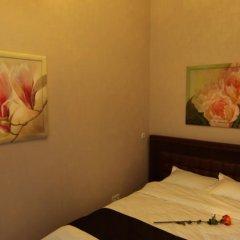 Гостиница Одесса Executive Suites спа фото 2