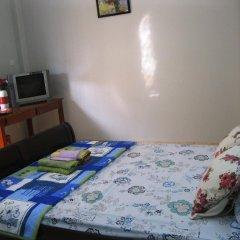 Отель Ms. Yang Homestay Стандартный номер с различными типами кроватей фото 9