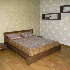 Апартаменты на Рябикова комната для гостей фото 2