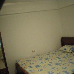 Отель Old House Люкс с различными типами кроватей фото 2
