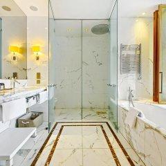 Апартаменты Sky Apartments Rentals Service Улучшенные апартаменты с различными типами кроватей фото 49