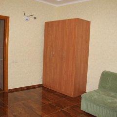 Гостевой Дом Людмила Апартаменты с разными типами кроватей фото 17