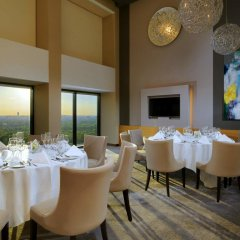 Отель The Westin Grand Munich фото 4