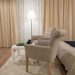 Отель Raugyklos Apartamentai Апартаменты фото 27