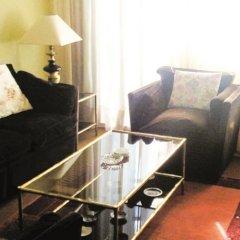 Отель Europa - America удобства в номере фото 2