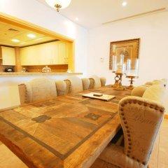 Отель Kennedy Towers - Al Nabat комната для гостей фото 3