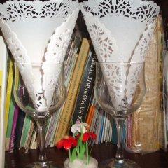 Отель Kamigs Apartment Болгария, София - отзывы, цены и фото номеров - забронировать отель Kamigs Apartment онлайн развлечения