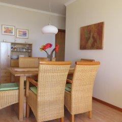 Отель Madalena Sol в номере