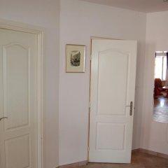 Апартаменты Rynek Apartments Old Town Улучшенные апартаменты с различными типами кроватей фото 17
