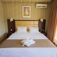 Отель KMM 3* Полулюкс с различными типами кроватей фото 12