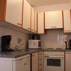 Отель CheckVienna - Apartmenthaus Hietzing Апартаменты с различными типами кроватей фото 9