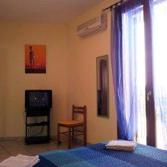 Отель Casa Vacanze Tanieli Италия, Дизо - отзывы, цены и фото номеров - забронировать отель Casa Vacanze Tanieli онлайн удобства в номере