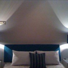 Отель CJ Villas 3* Номер Делюкс с различными типами кроватей