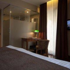 Juliet Rooms & Kitchen 3* Номер Делюкс с различными типами кроватей фото 5