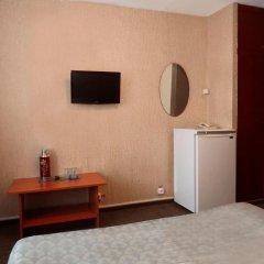 Гостиница Уютная в Тюмени отзывы, цены и фото номеров - забронировать гостиницу Уютная онлайн Тюмень удобства в номере