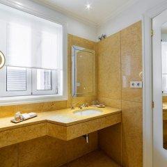 Отель Infante De Sagres 5* Люкс Премиум фото 4