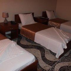 Cumali Hotel Стандартный номер с различными типами кроватей фото 4