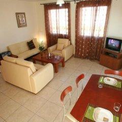Отель Marina Complex комната для гостей фото 5