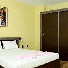 Отель Guest House Slavi 2* Стандартный номер фото 18