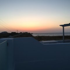 Отель Almyra Studios & Apartments Греция, Остров Санторини - отзывы, цены и фото номеров - забронировать отель Almyra Studios & Apartments онлайн бассейн