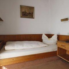 Hotel Neumayr Мюнхен комната для гостей фото 5