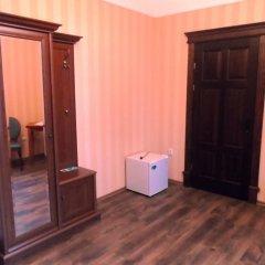 Гостиница Guest House Ostermaer в Рыбачьем отзывы, цены и фото номеров - забронировать гостиницу Guest House Ostermaer онлайн Рыбачий комната для гостей фото 5