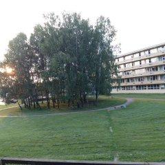 Отель Grybo studio Литва, Вильнюс - отзывы, цены и фото номеров - забронировать отель Grybo studio онлайн фото 2