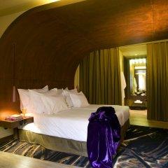 PortoBay Hotel Teatro 4* Люкс разные типы кроватей фото 2