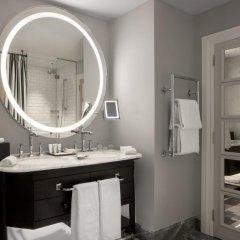 Hotel Maria Cristina, a Luxury Collection Hotel 5* Полулюкс с различными типами кроватей фото 4
