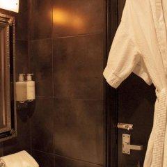 Отель Blanch House ванная