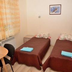 Отель Oti Guesthouse Таллин комната для гостей фото 5
