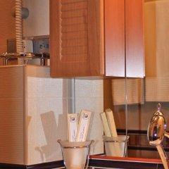 Гостиница Черепаха Калининград гостиничный бар