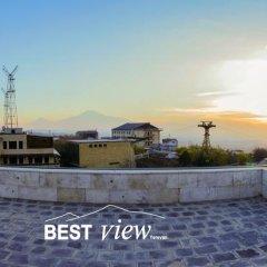 Best View Hotel фото 2