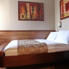Отель Vila Terazije 3* Стандартный номер фото 5