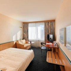 Отель Guest'S House 3* Стандартный номер фото 8