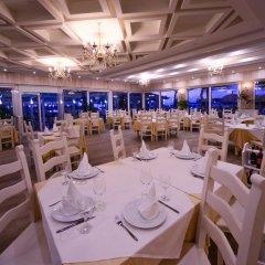 Отель Klajdi Албания, Голем - отзывы, цены и фото номеров - забронировать отель Klajdi онлайн питание