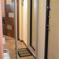 Апартаменты Apartment Na Kalinina Сочи интерьер отеля фото 2