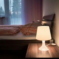 Отель Ferienwohnung Германия, Нюрнберг - отзывы, цены и фото номеров - забронировать отель Ferienwohnung онлайн спа