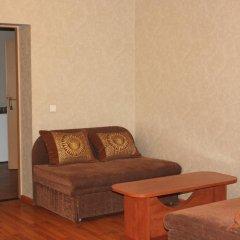 Hotel Complex Verhovina 3* Стандартный номер с различными типами кроватей