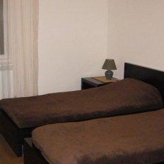 Гостиница Аэлита в Калуге 8 отзывов об отеле, цены и фото номеров - забронировать гостиницу Аэлита онлайн Калуга комната для гостей фото 3