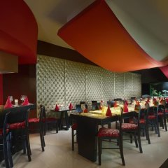Отель Desire Resort Spa Riviera Maya - Все включено питание фото 2