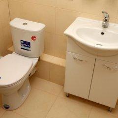 Hotel Mirage Sheremetyevo ванная