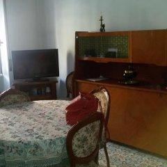 Отель Mastro Gastone в номере