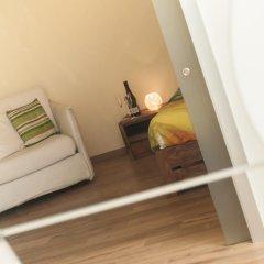 Отель Demis home 3* Люкс с различными типами кроватей фото 10